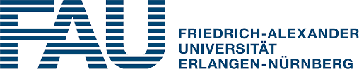 Friedrich-Alexander University of Erlangen-Nuremberg