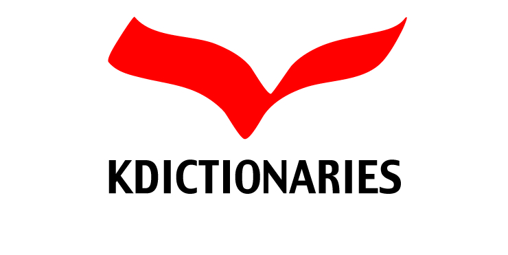 K Dictionaries